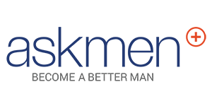 Ask Men Logo