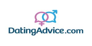 Datingadvice.com logo