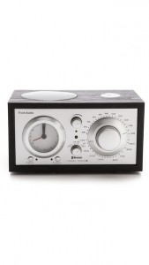 Tivoli audio model 3 bluetooth clock radio