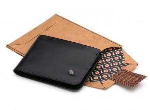 bellroy wallet Hide&Seek